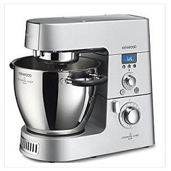 kenwood cooking chef major km086